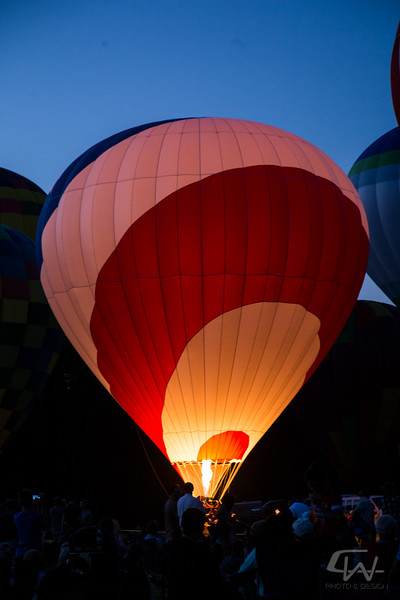 Freeedom Balloon Festival-8589.jpg