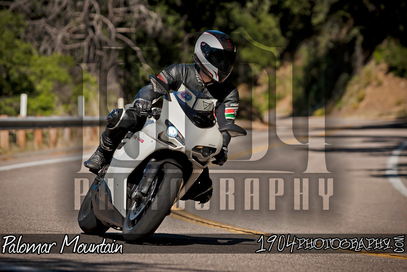 20130616_Palomar Mountain_0670.jpg