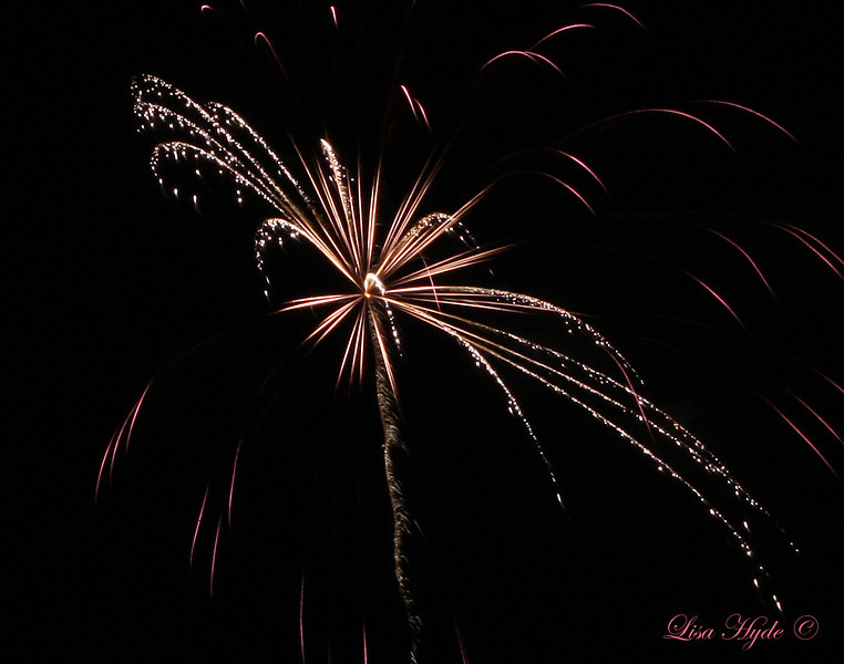 IMG_6777 PS FIREWORKS signed.jpg