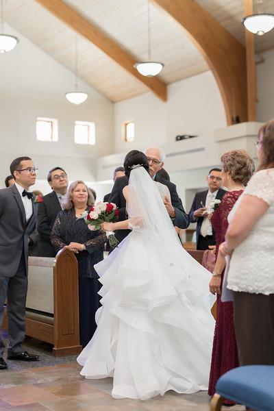 Houston Wedding Photography ~ Norma and Abe-1200.jpg