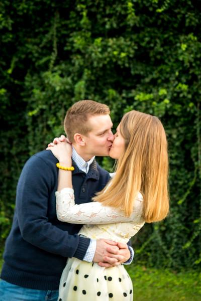 Engagements-41.jpg