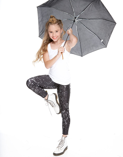 Leggings_Raindrops-15578.jpg