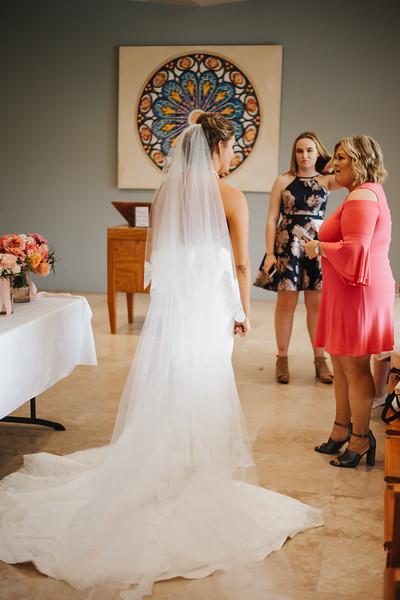 Zieman Wedding (80 of 635).jpg
