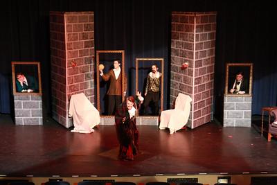 2009-04-13 Ruddigore DR#1 Act II