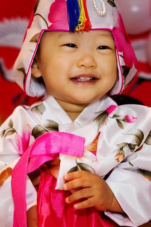Charlotte Kwon Dohl