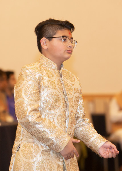 2019 11 Gujarati Rajput Celebration 313_B3A1706.jpg