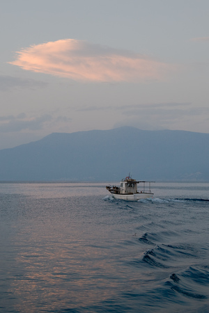 Fishing Boat, Argolic Gulf, Nafplio 600pix-6414.jpg