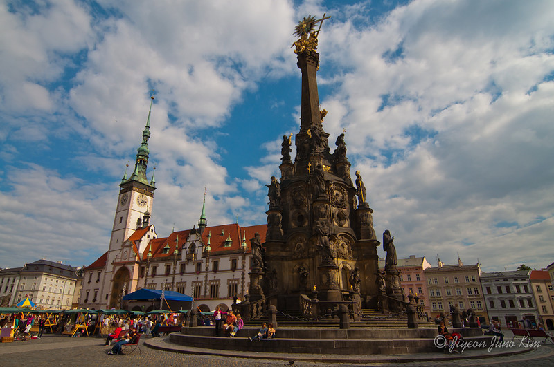 Czech-Republic-Olomouc-Old-Square.jpg