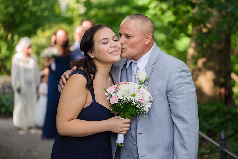 Central Park Wedding - Lubov & Daniel-37.jpg
