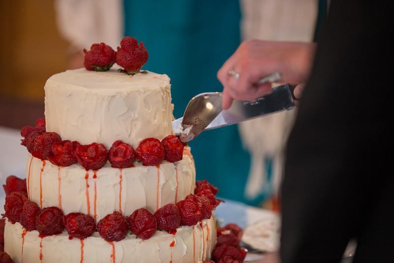 A&D Wedding Reception Pt.1-211.jpg
