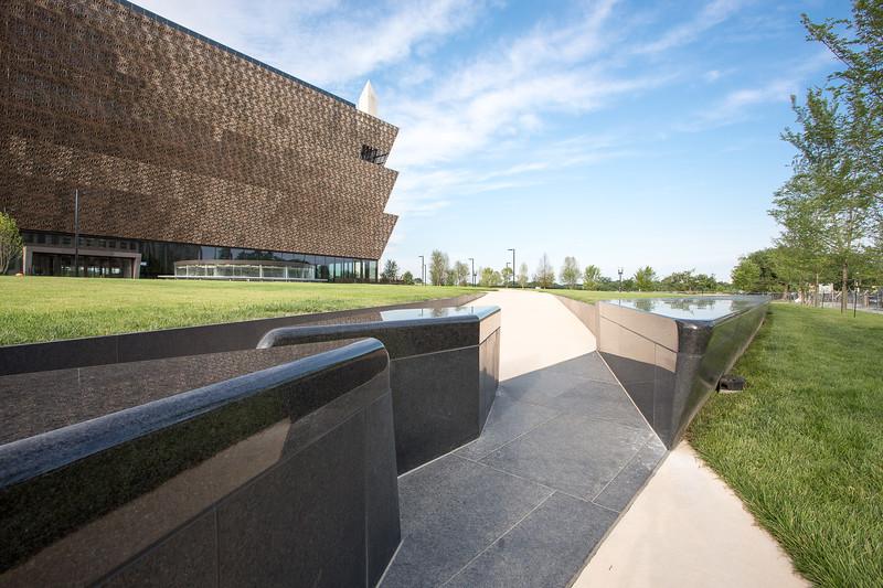 AAH-museum-9.jpg
