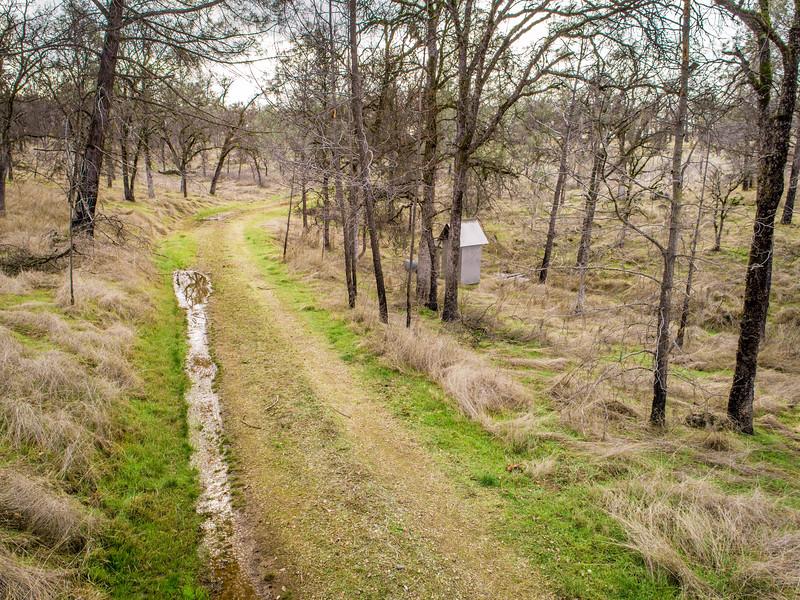 13916 Cascade Way-3.jpg