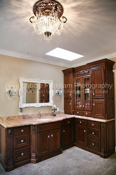 Greystone Manor Master Bathroom with Custom Cabinets.jpg