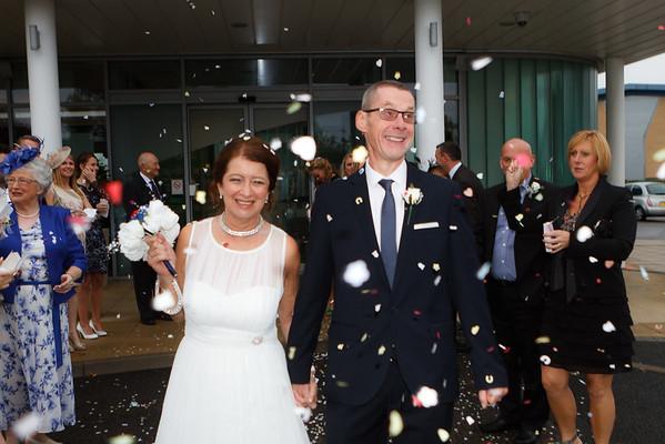 Phil & Gloria Croxon Wedding-608.jpg