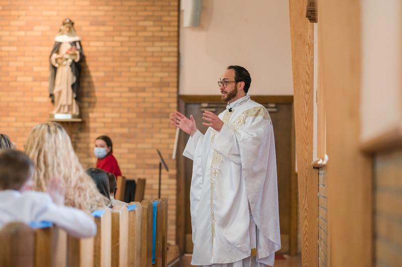 St Rose First Communion April 30 2021-13.jpg