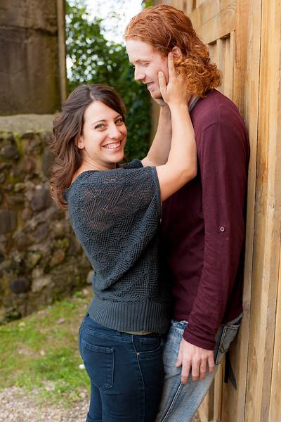 Karen and Andrew - Engagement-26.jpg