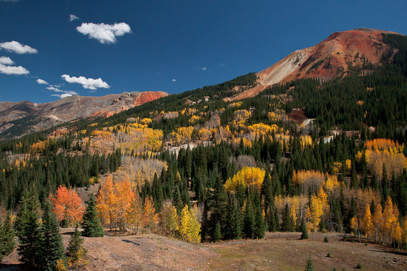 sep30_ouray.jpg