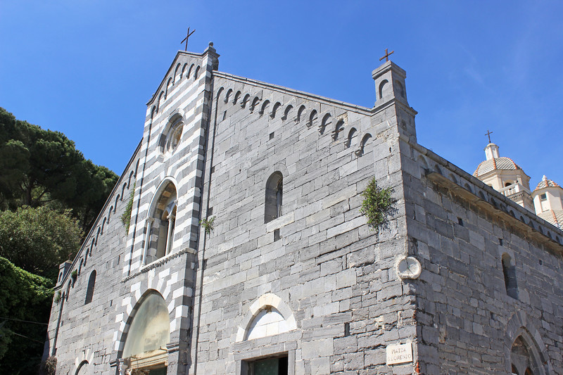 Italy-Portovenere-80.JPG