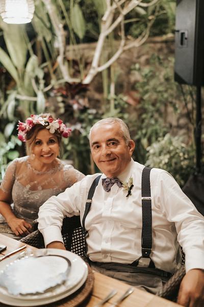 Andres&Claudia-wedding-190928-462.jpg