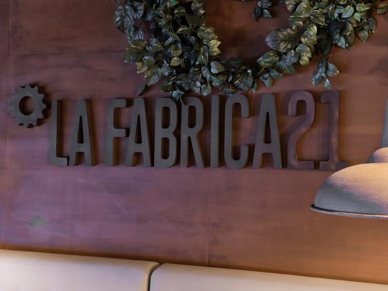 LAFABRICA-SALA-44.jpg