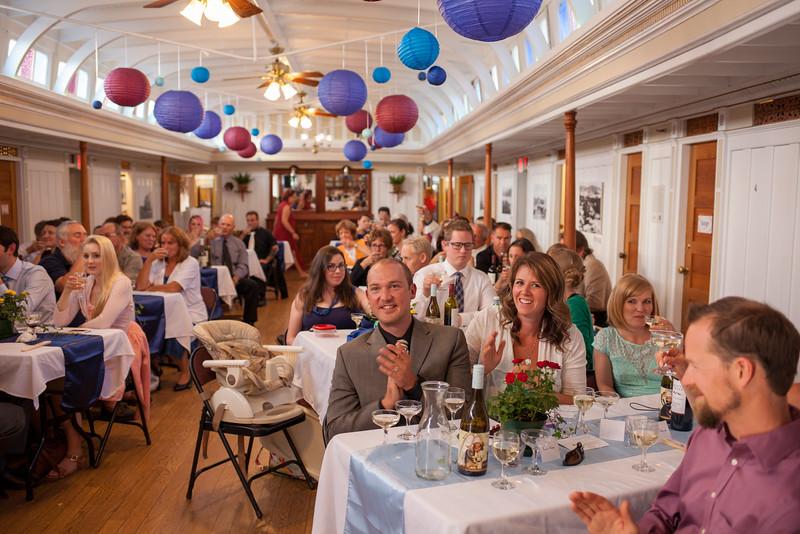 A&D Wedding Reception Pt.1-148.jpg