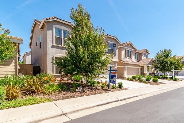 9404 Malbec St, Roseville, CA