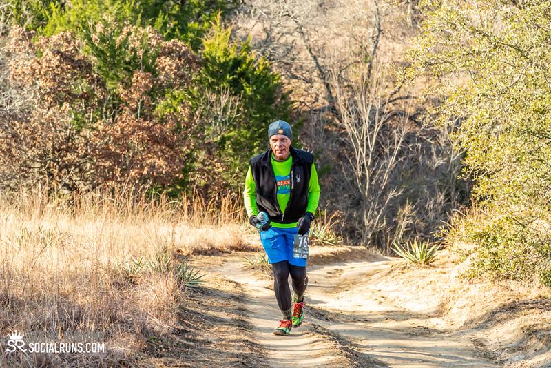 SR Trail Run Jan26 2019_CL_5141-Web.jpg
