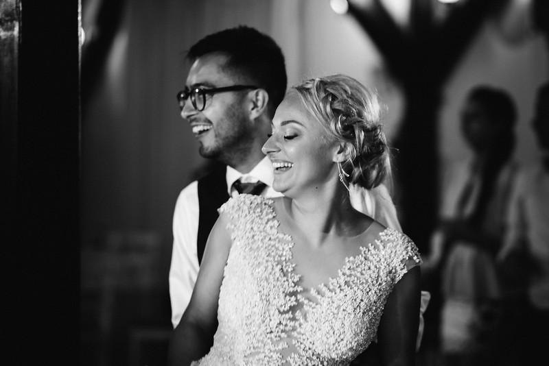 lagzi-nunta-eskuvo-kreativ-fotografiedenunta-petrecere buli-mireasa-menyasszony (27).JPG