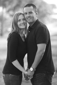 Julie & Kyle