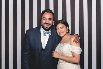 07-27-18 Laura y Marcos
