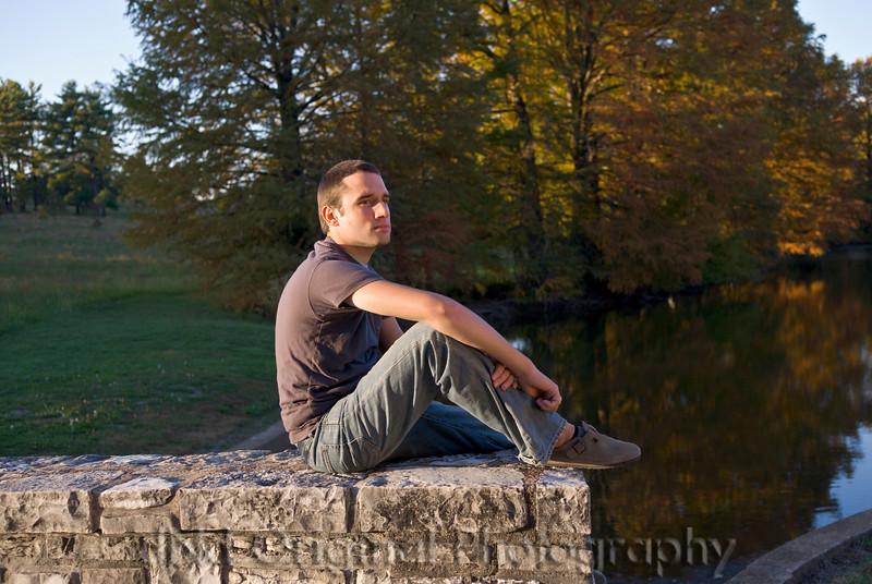 100 Craig White Senior Portraits.jpg