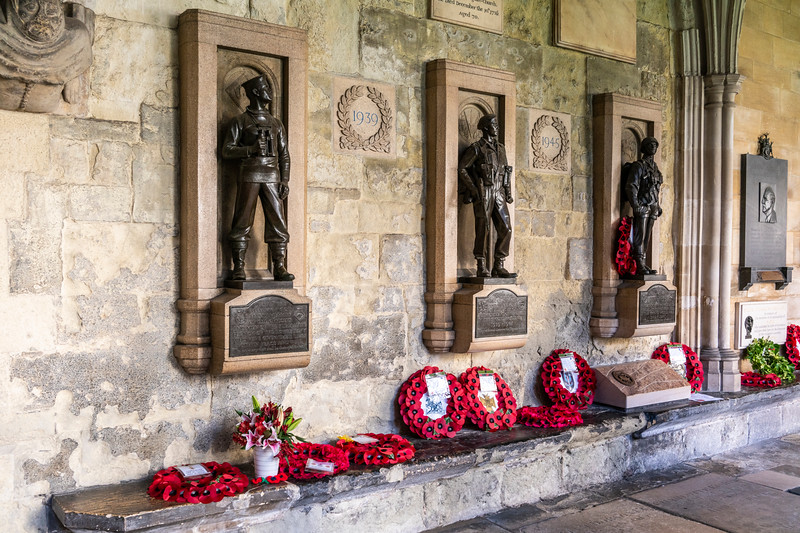 WW1 Memorial Westminster Abbey.jpg