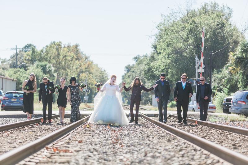 ELP1022 Stephanie & Brian Jacksonville wedding 1499.jpg