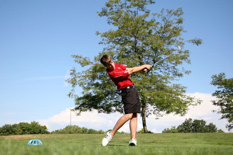 Lutheran-West-Mens-Golf-August-2012---c142255-027.jpg