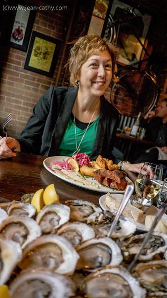 Whalebone_Restaurant_Ottawa_Oct2012_(20_of_27)