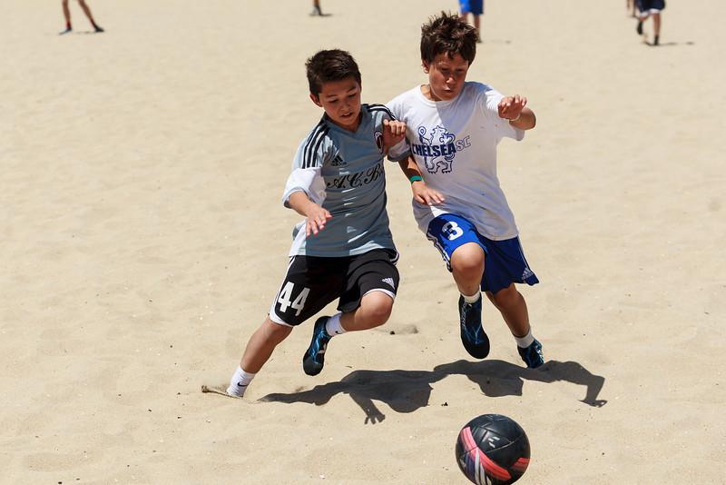 2014.06.07 Sand Soccer AC Brea vs Chelsea 0017.jpg