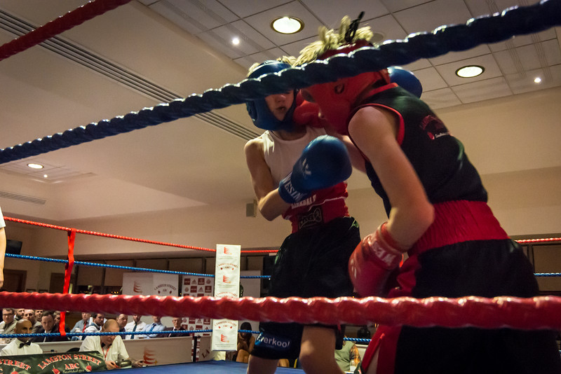 -Boxing Event March 5 2016Boxing Event March 5 2016-14250425.jpg