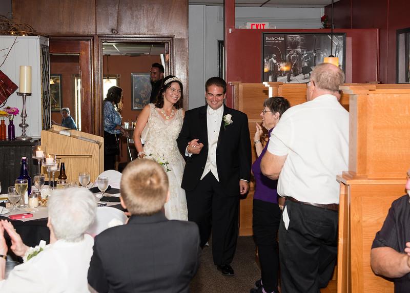 Guarino-Wedding-0435.jpg