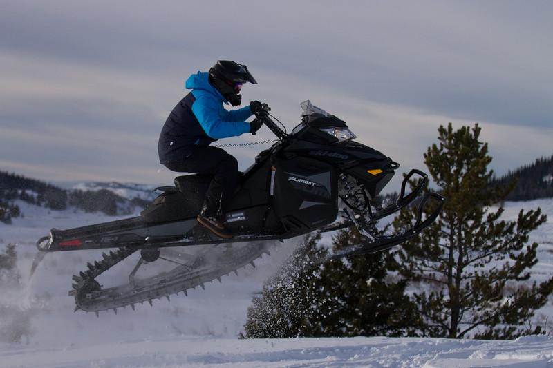 mike snowmobile 2.jpg