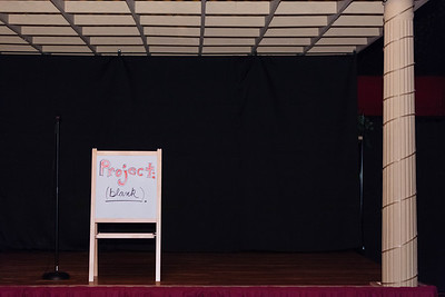 2014-01-27 Open Stage