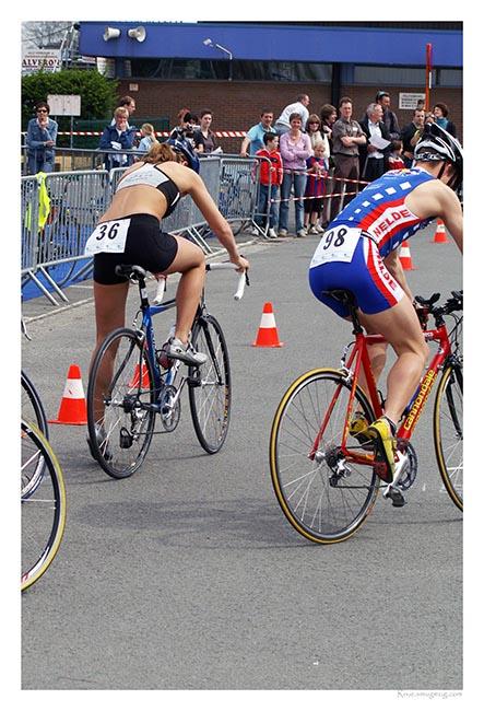 TTL-Triathlon-047.jpg
