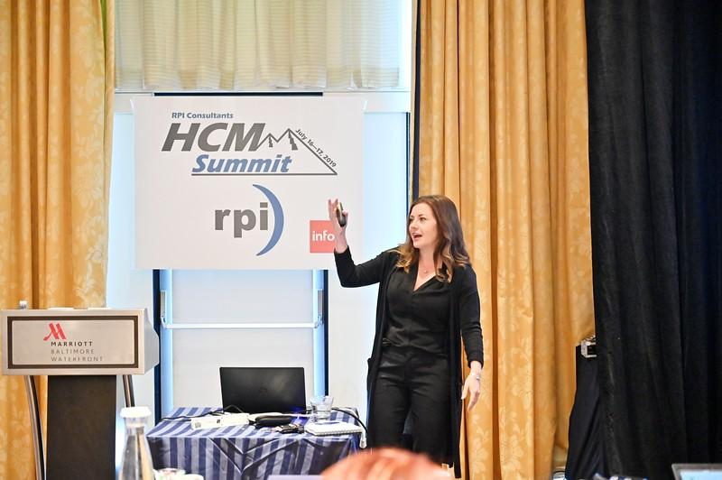 RPI-HCM Summit 2019_BPZ3200.jpg
