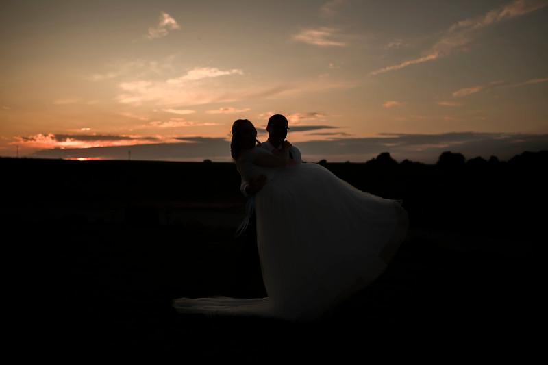 Morgan & Austin Wedding - 766.jpg