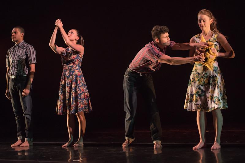 170714 New Dances 2017 (Photo by Johnny Nevin)_2418.jpg
