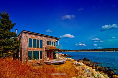 2012-04-07 Aspotogan Peninsula