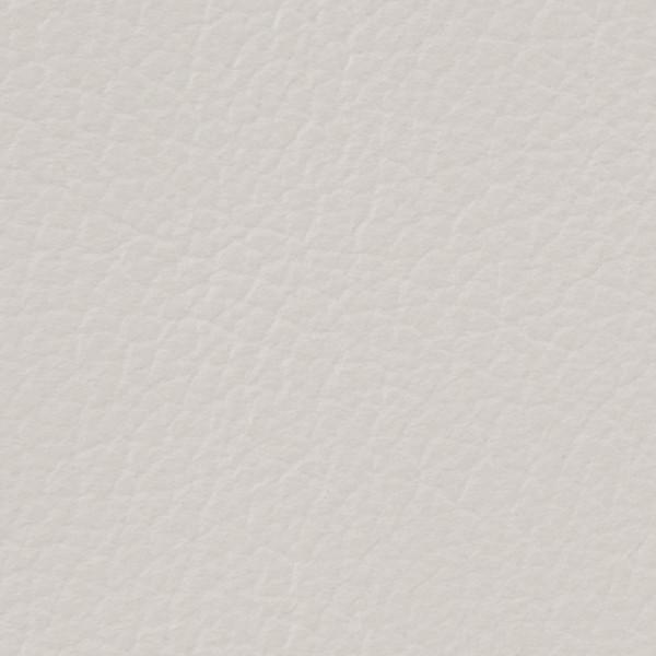 Leather-Standard-Soft-Gray.jpg