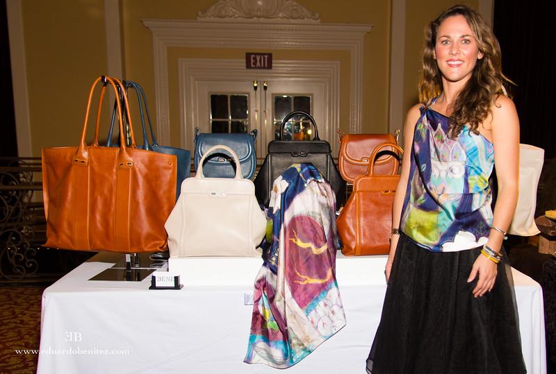Red Carpet Fashion Gala-72.jpg