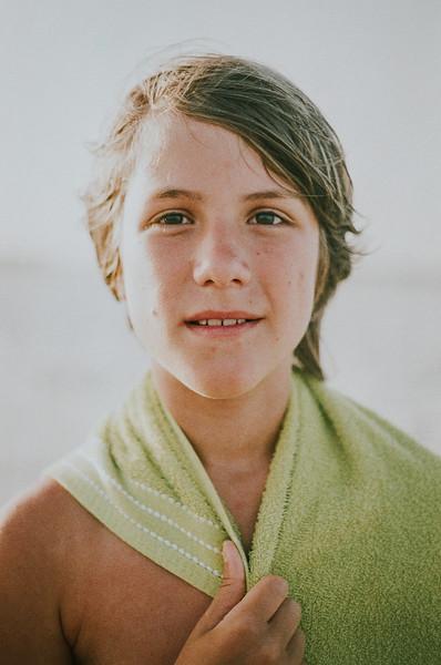 stewart-photography-owen-towel.jpg