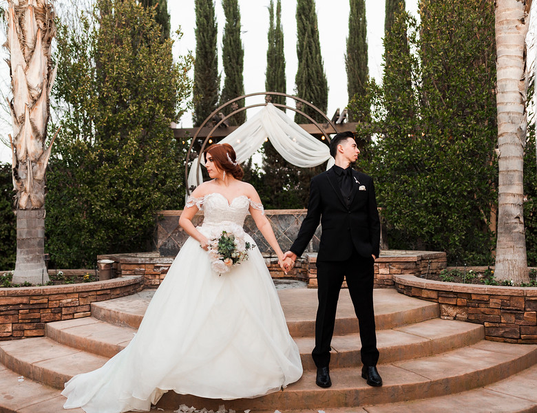 Alexandria Vail Photography Wedgewood Fresno Wedding Alexis   Dezmen581.jpg