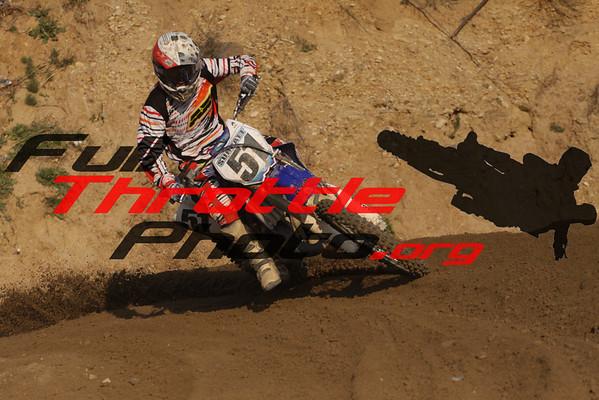 R7 Moto 2